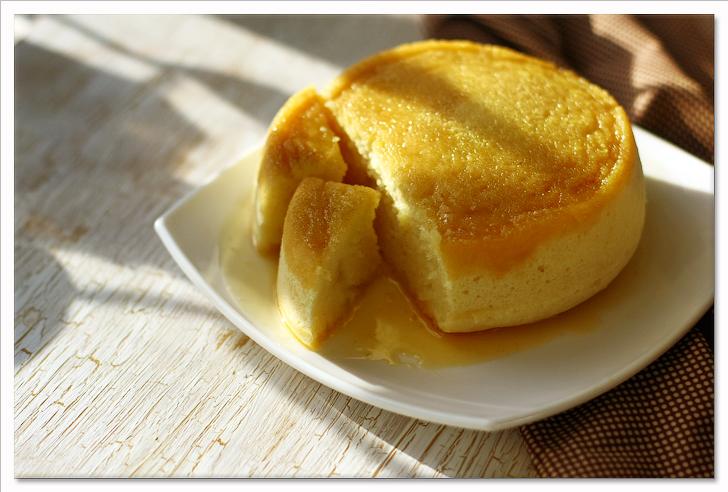 Как сделать бисквит в пароварке