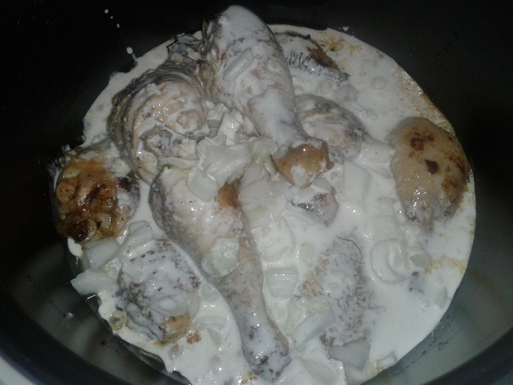 Рецепты с копченой курицей и ананасом салаты с фото