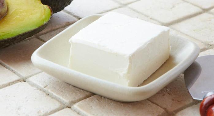 Сливочный сыр в мультиварке рецепты