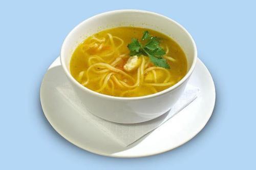 рецепты супов для мультиварки редмонд 4505 с фото