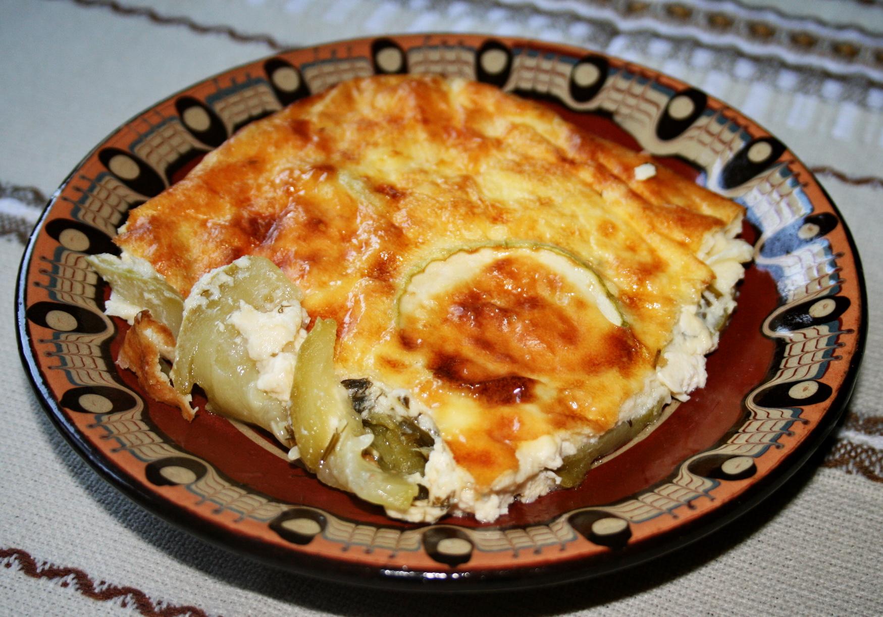 Праздничные блюда из мясо с фото