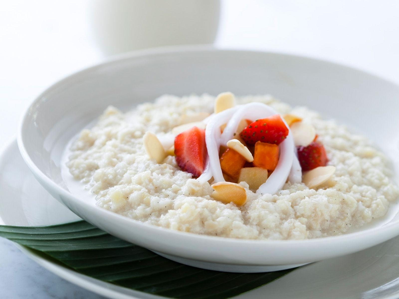 рецепт рисовой каши в мультиварке редмонд 90