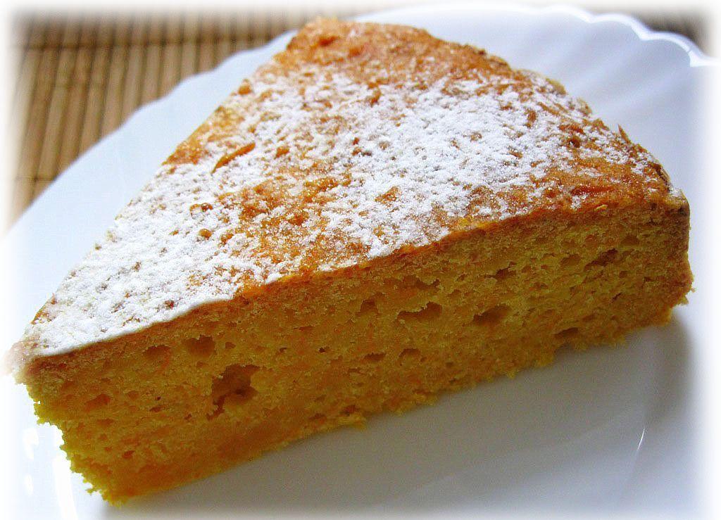 рецепты для мультиварки десерт поларис