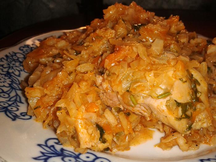 Блюда из мяса в мультиварке панасоник рецепты с фото