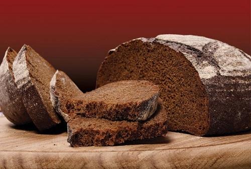 хлеб в мультиварке рецепты с фото пошагово на воде