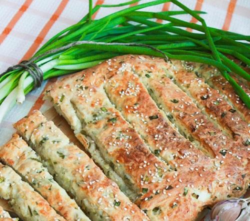 рецепты выпечка хлеба в мультиварке рецепты с фото