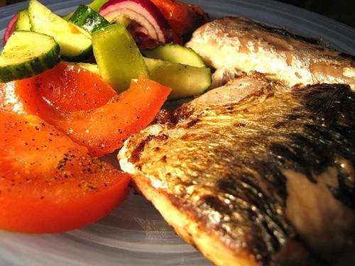 Вкусные и простые рецепты мяса, супов