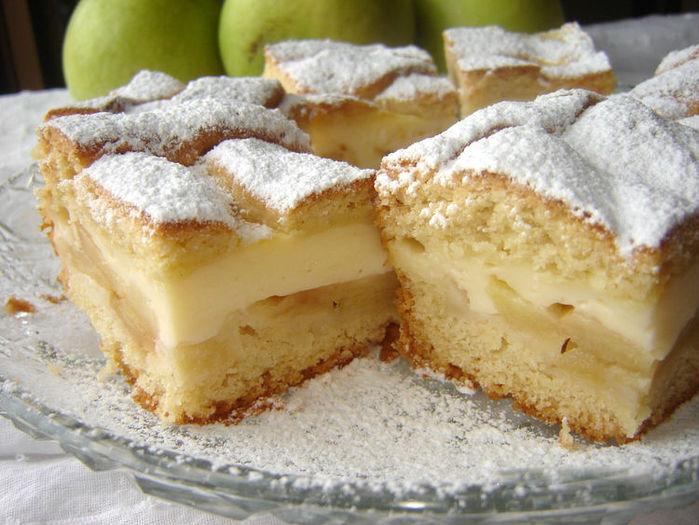 Пироги с яблоками в мультиварке рецепты с поларис 3