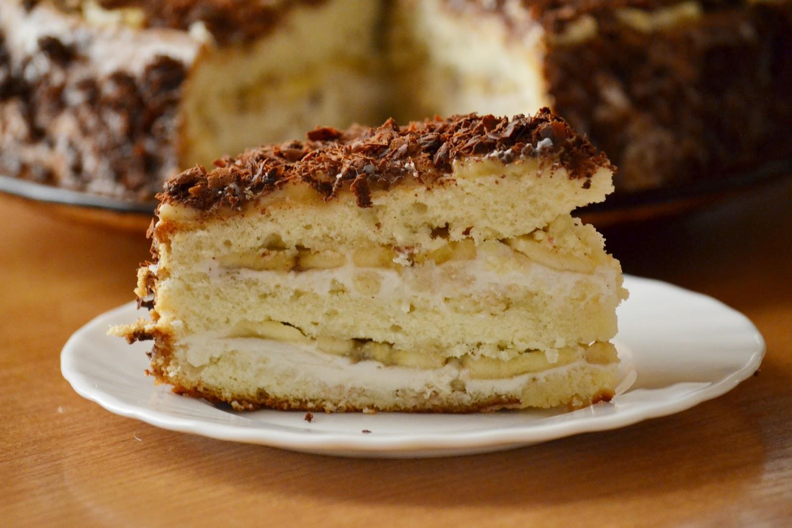 Мультиварка поларис рецепты тортов