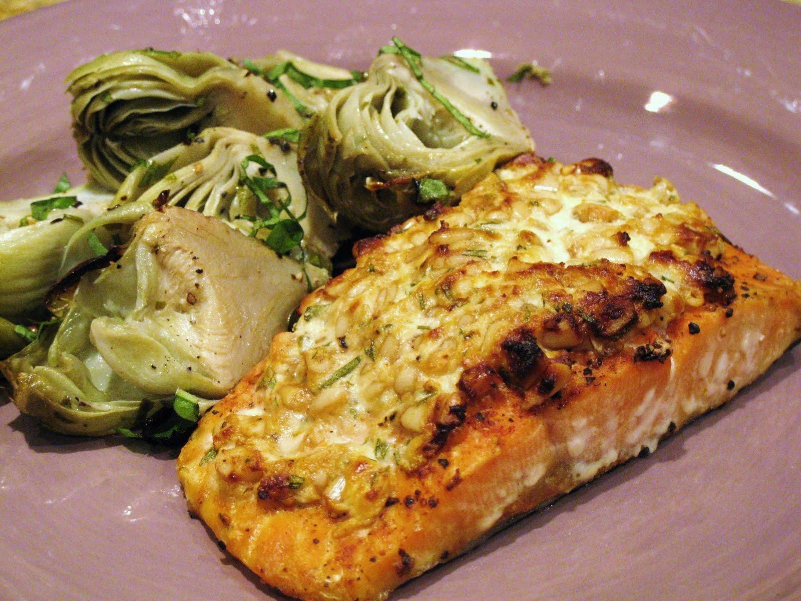 Рецепты морской рыбы в мультиварке