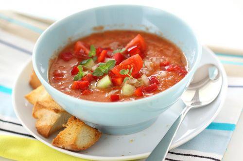 Рецепты супов в мультиварке с фото филипс