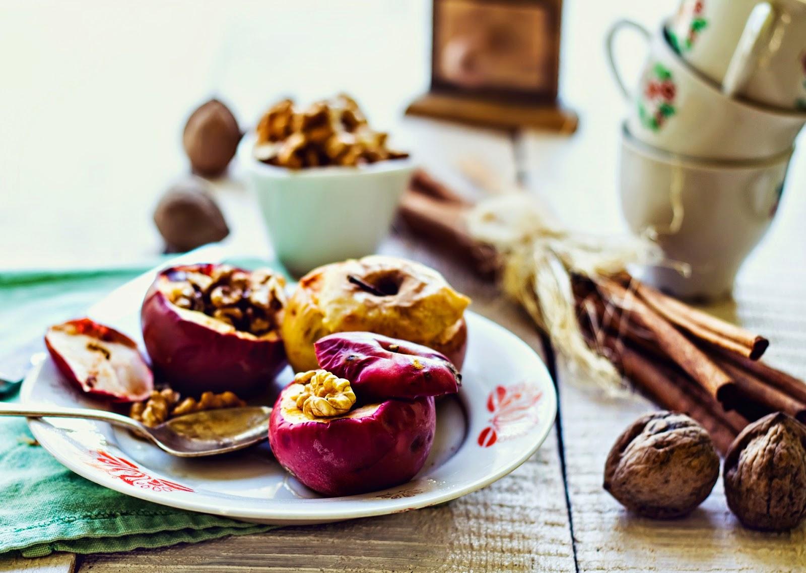 Сушеные яблоки. Состав, свойства, как готовить 18