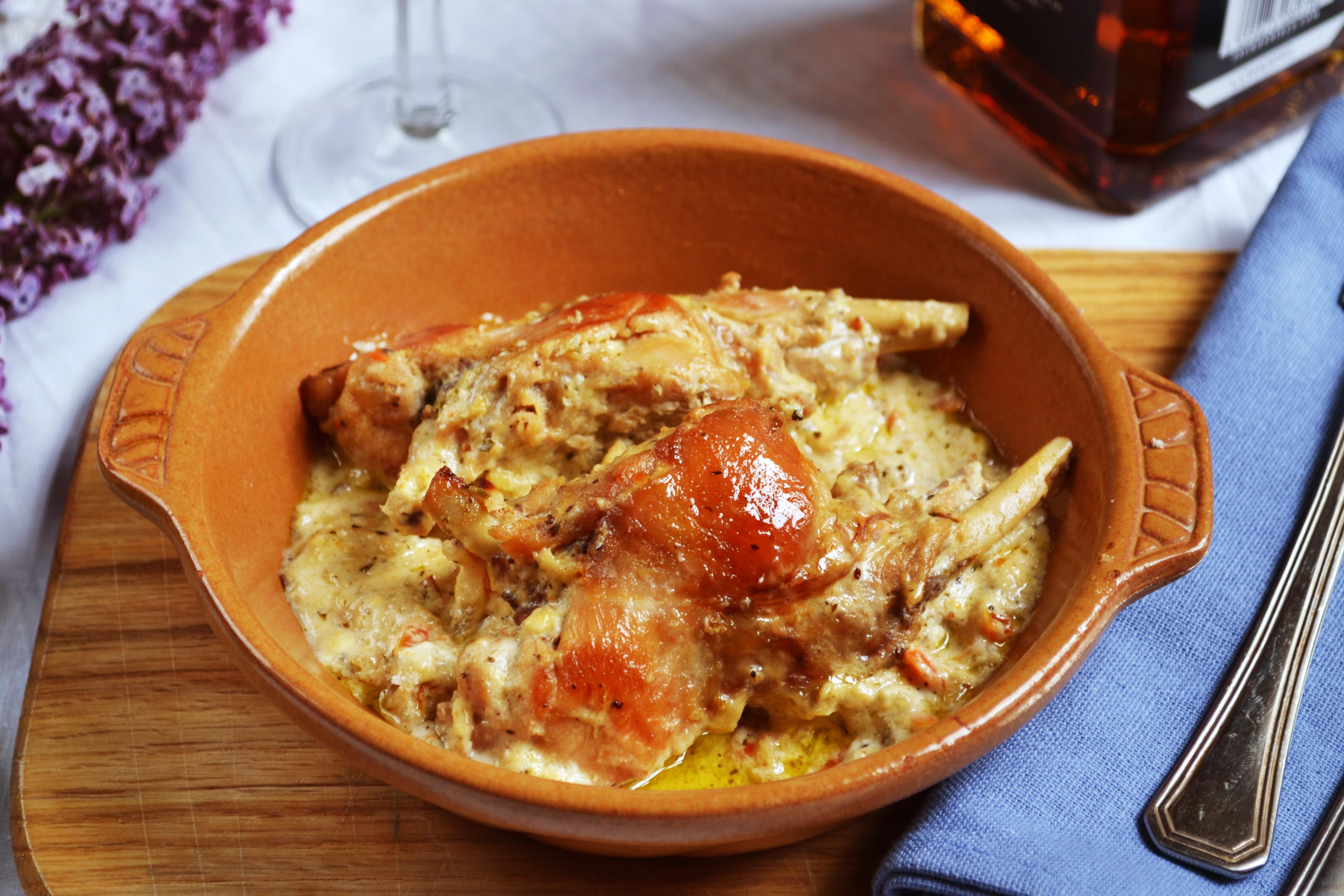 Диета из гречки рецепт