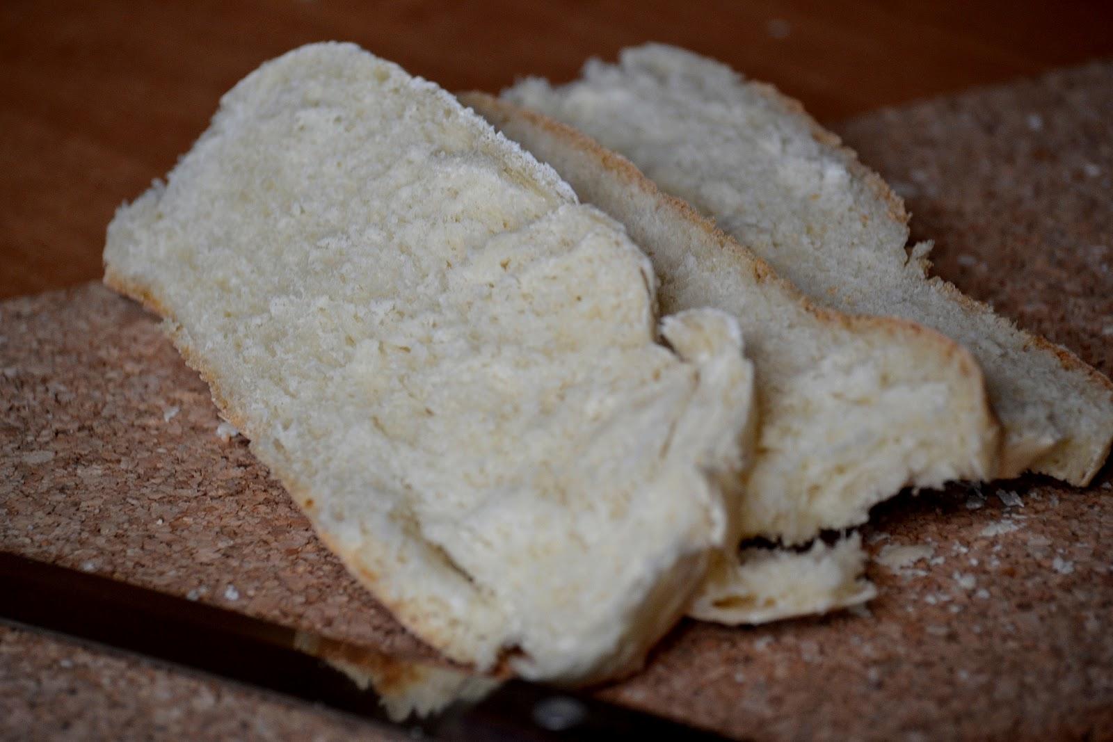 Хлеб в мультиварке поларис 0519 рецепты с фото пошагово
