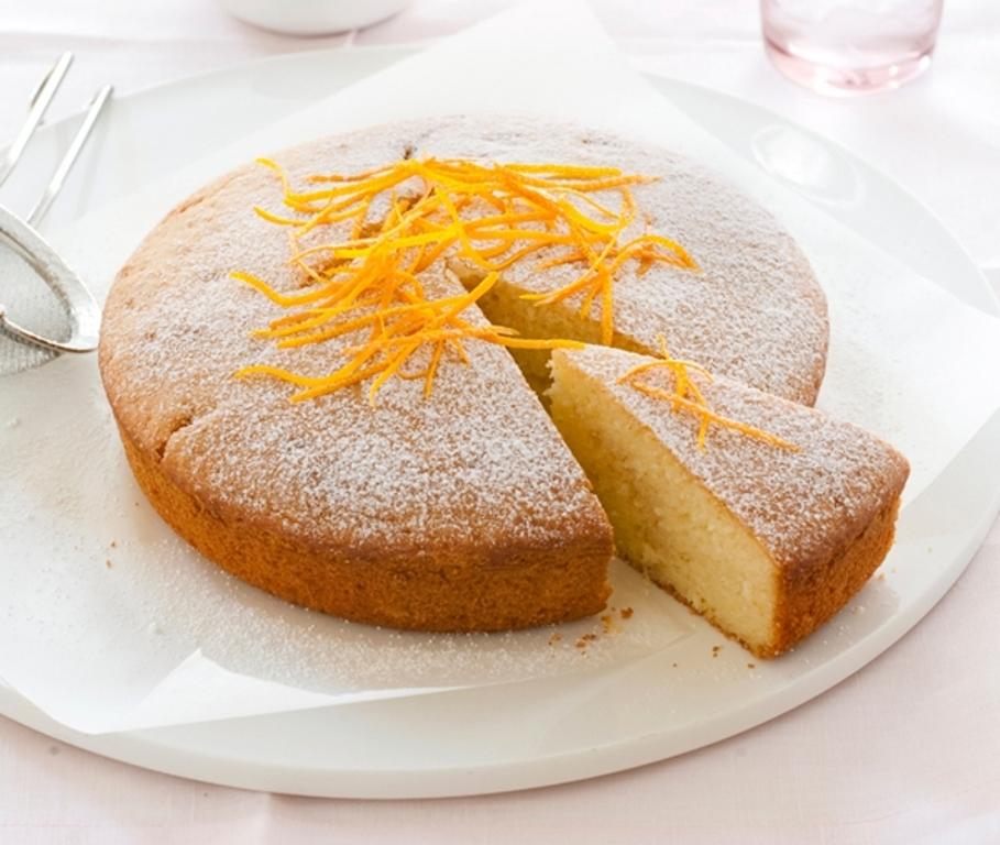 Рецепты вкусных закусок на день рождения с фото и рецептами