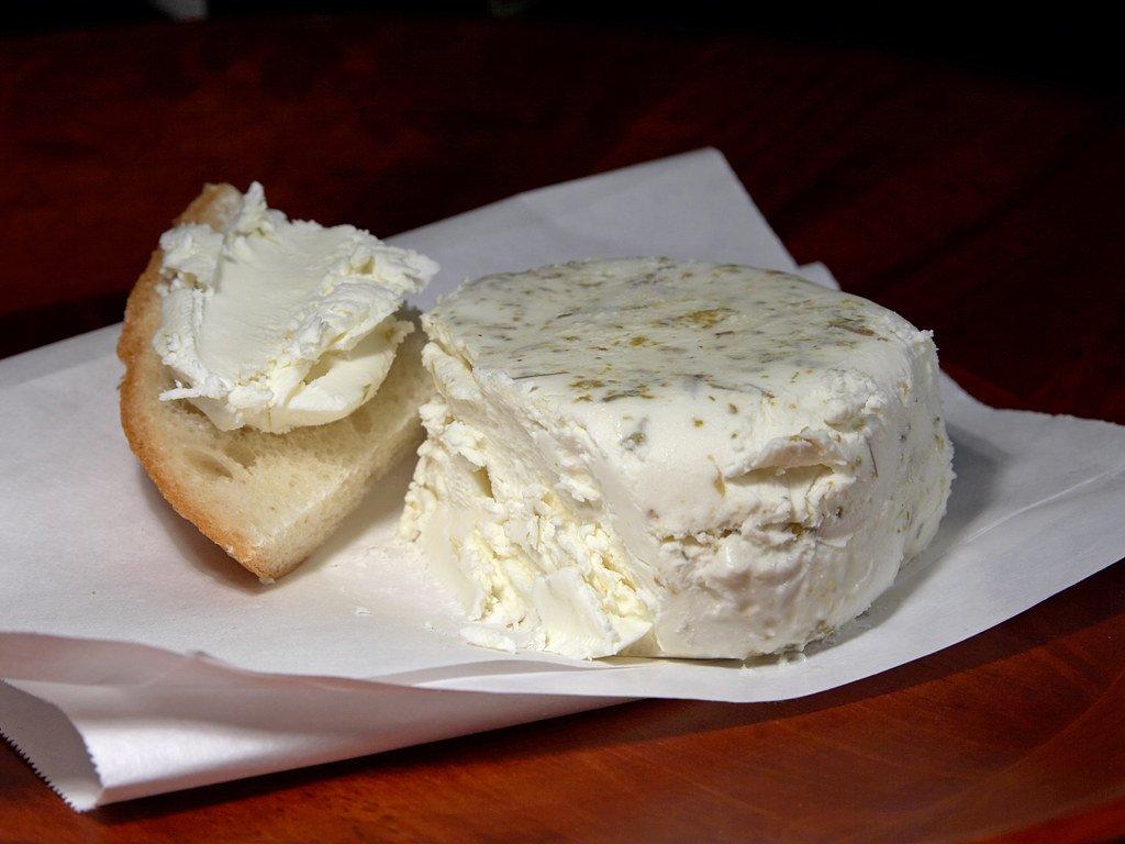 Приготовить сыр в мультиварке поларис