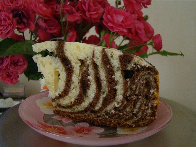 Капустный пирог на кефире рецепт с фото