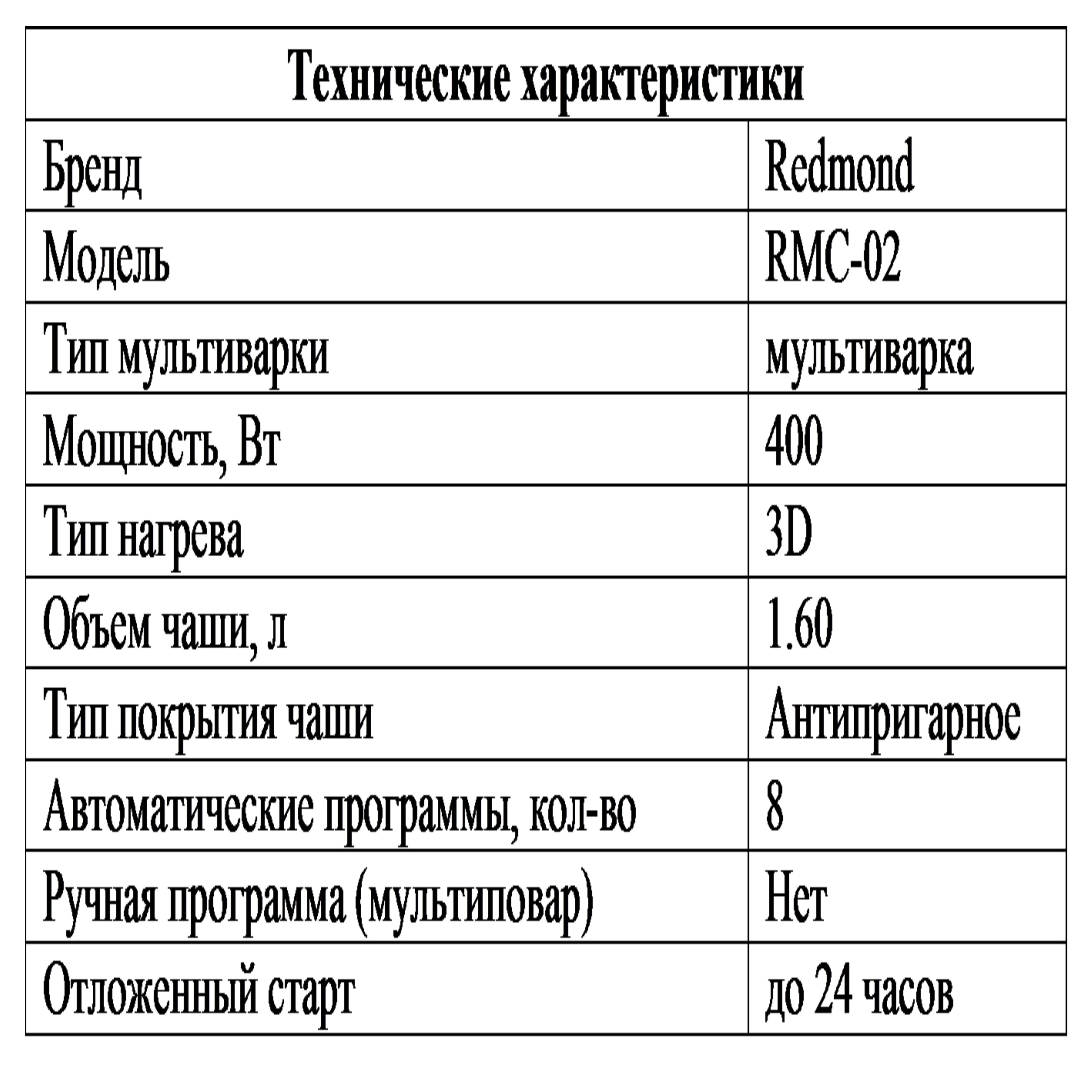 sumeier series multipro инструкция по применению