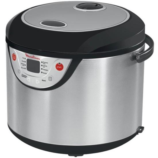 Как приготовить вкусно говяжью печень рецепты с фото пошагово в