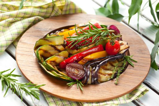 Постное блюдо с пошаговым приготовлением и