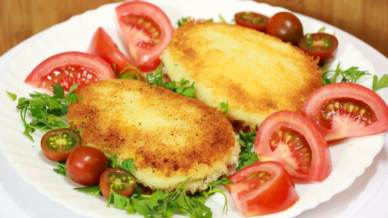 Рецепты для кормящих мам пошагово 21