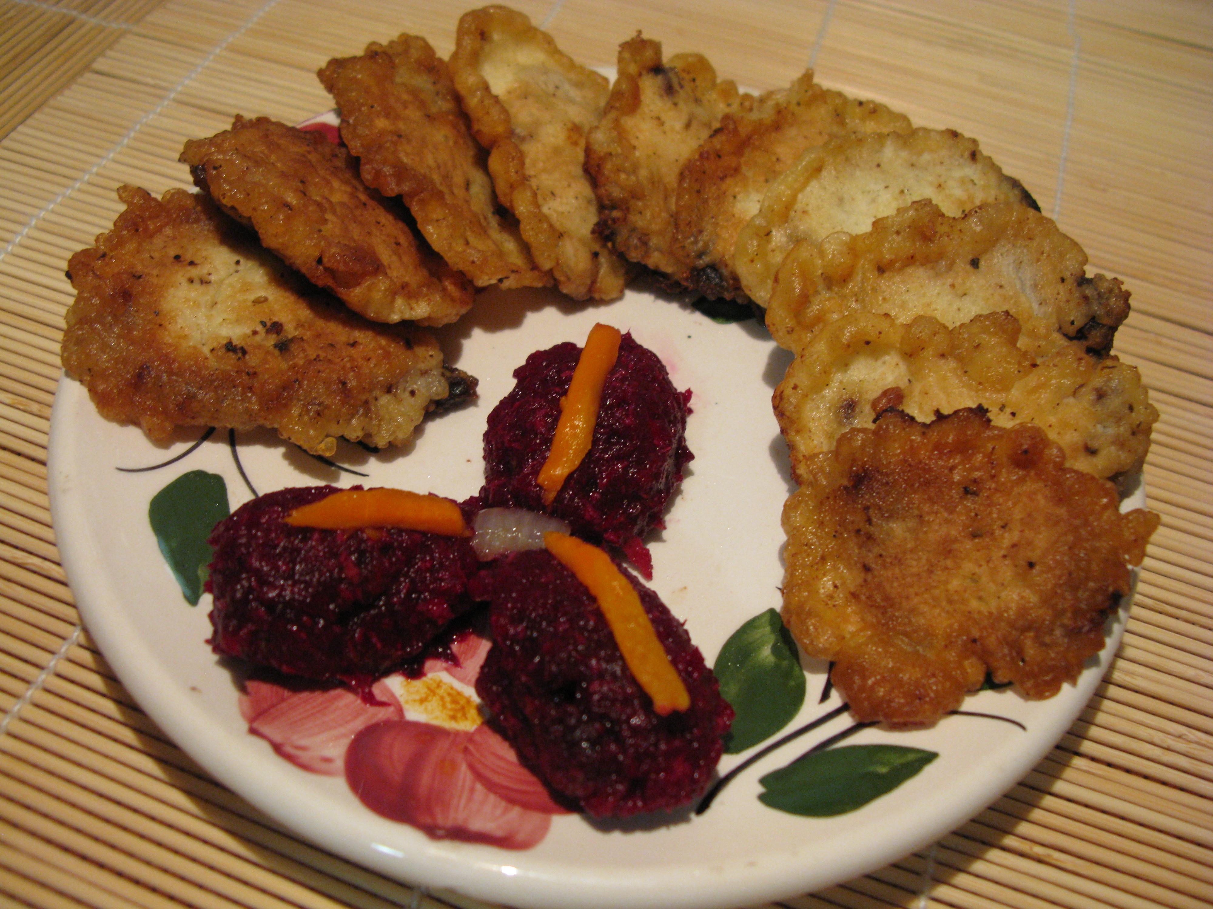 Блюда на второе из куриных сердечек рецепты с фото