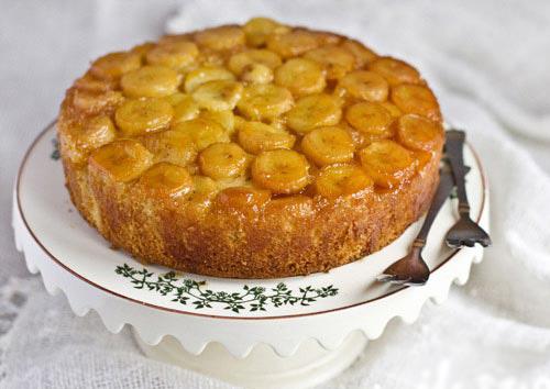 Можно ли приготовить пирог в мультиварке