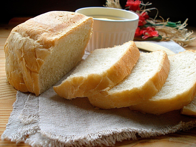 Белый хлеб в мультиварке редмонд рецепты пошагово 45