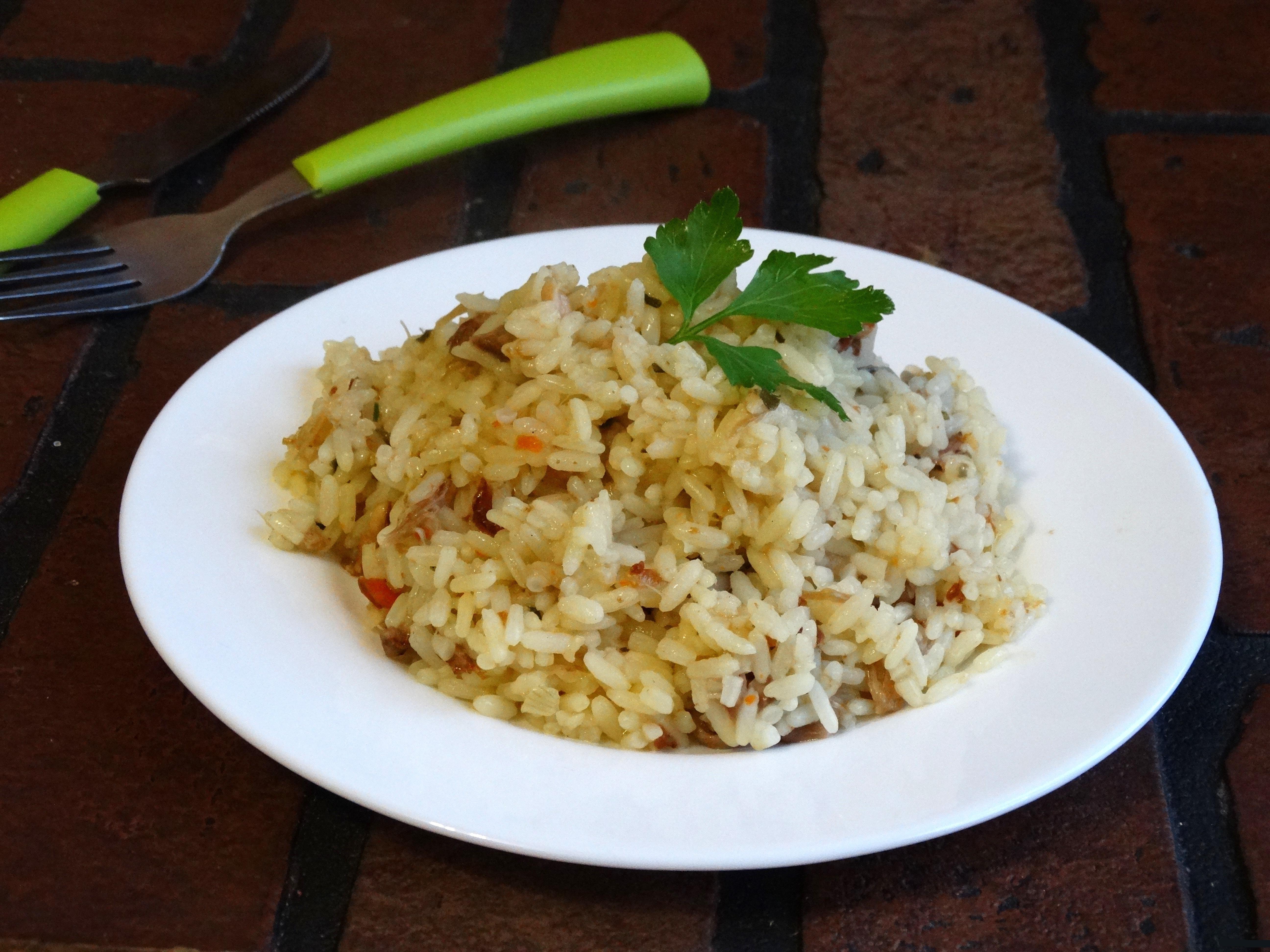 Тушеная курица с рисом в мультиварке рецепт пошагово