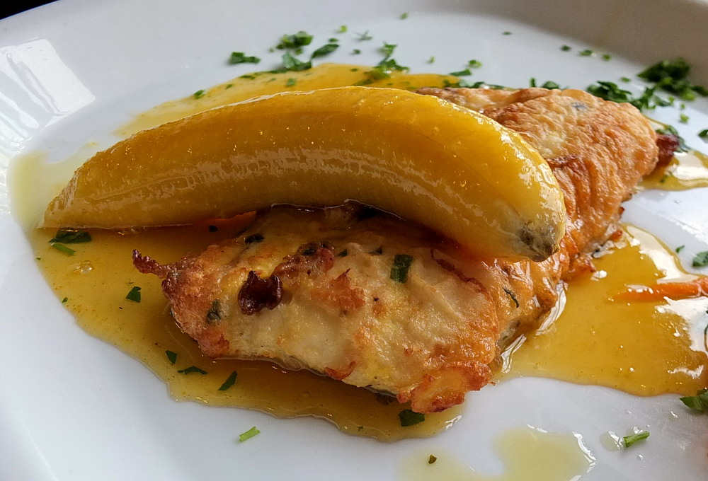 рецепты для мультиварки редмонд рыба хек