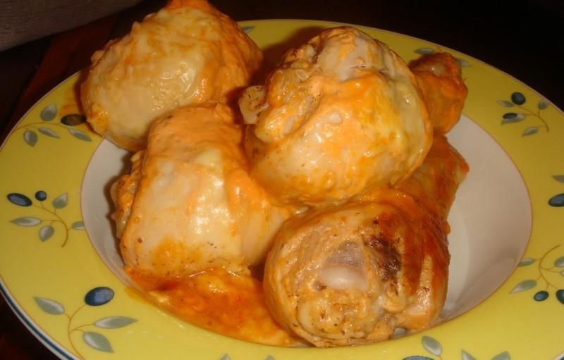 Курица в мультиварке с сыром рецепты с фото