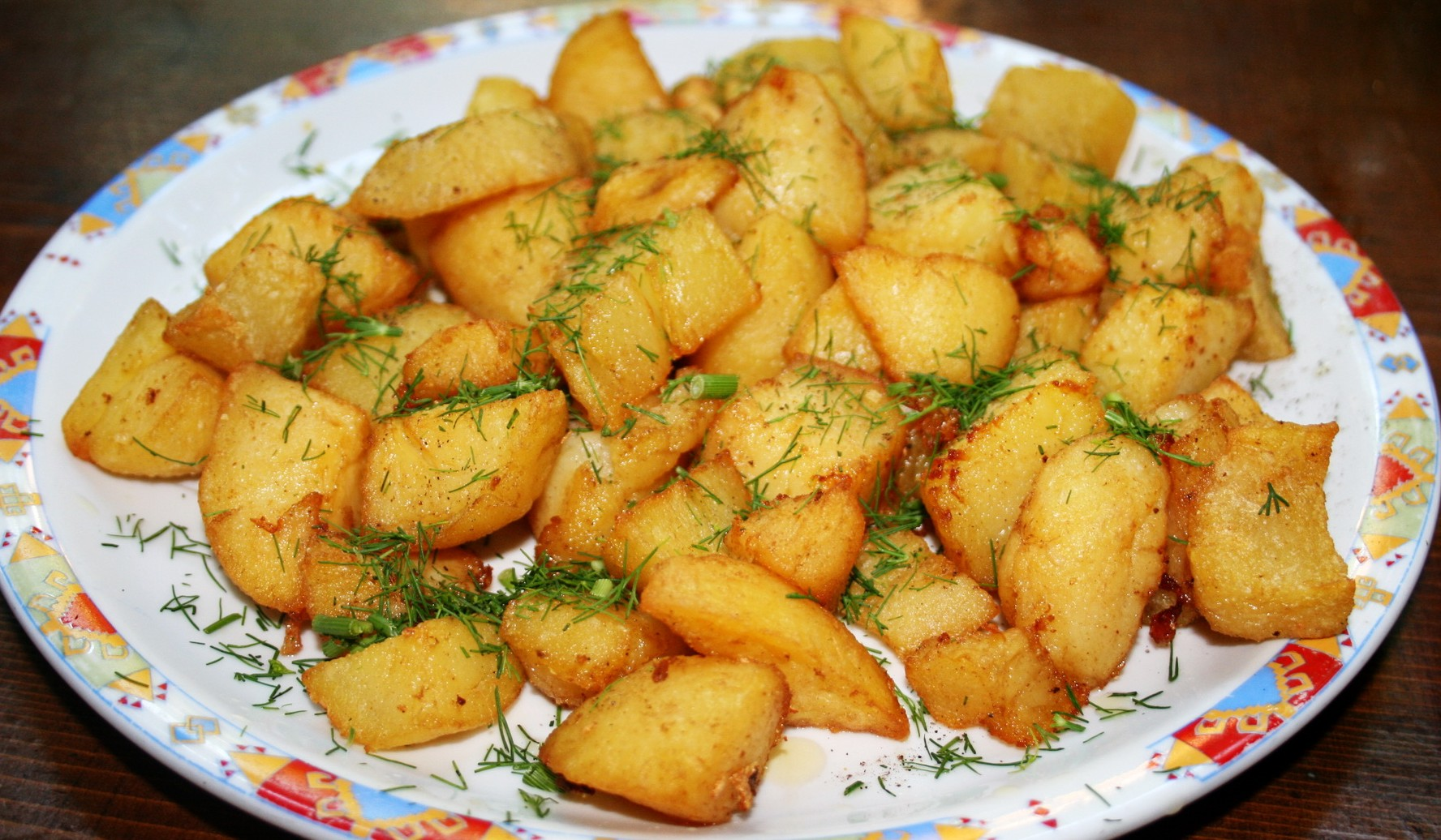 Рецепт котлет из щуки с капустой