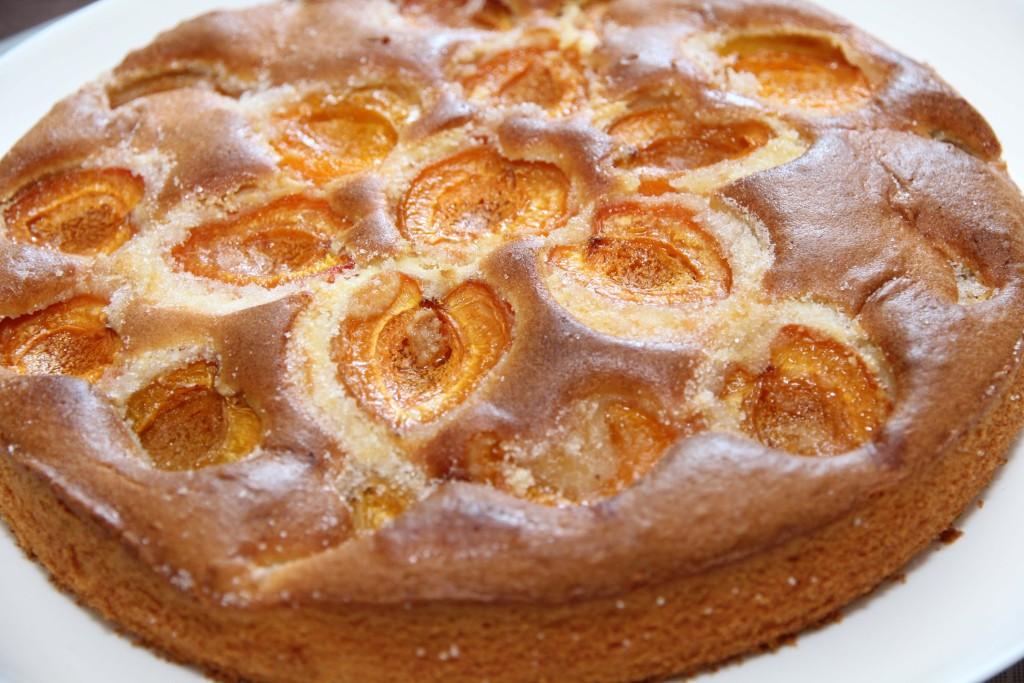 Как приготовить пирог по