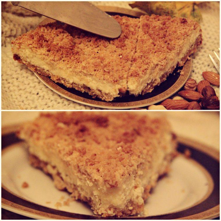 Диетический пирог в мультиварке рецепты с фото