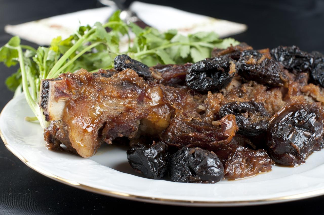 Рецепты пирогов с мясом и картошкой в мультиварке
