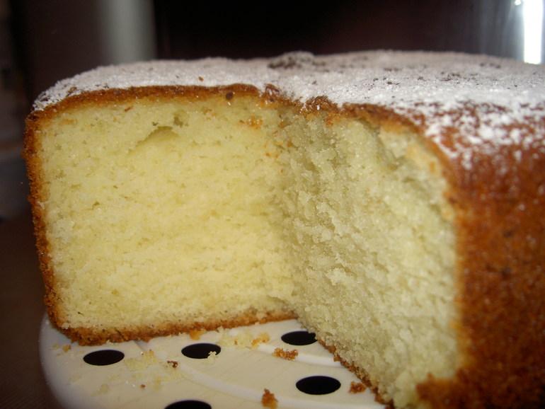 пирог в мультиварке на сметане рецепты с фото