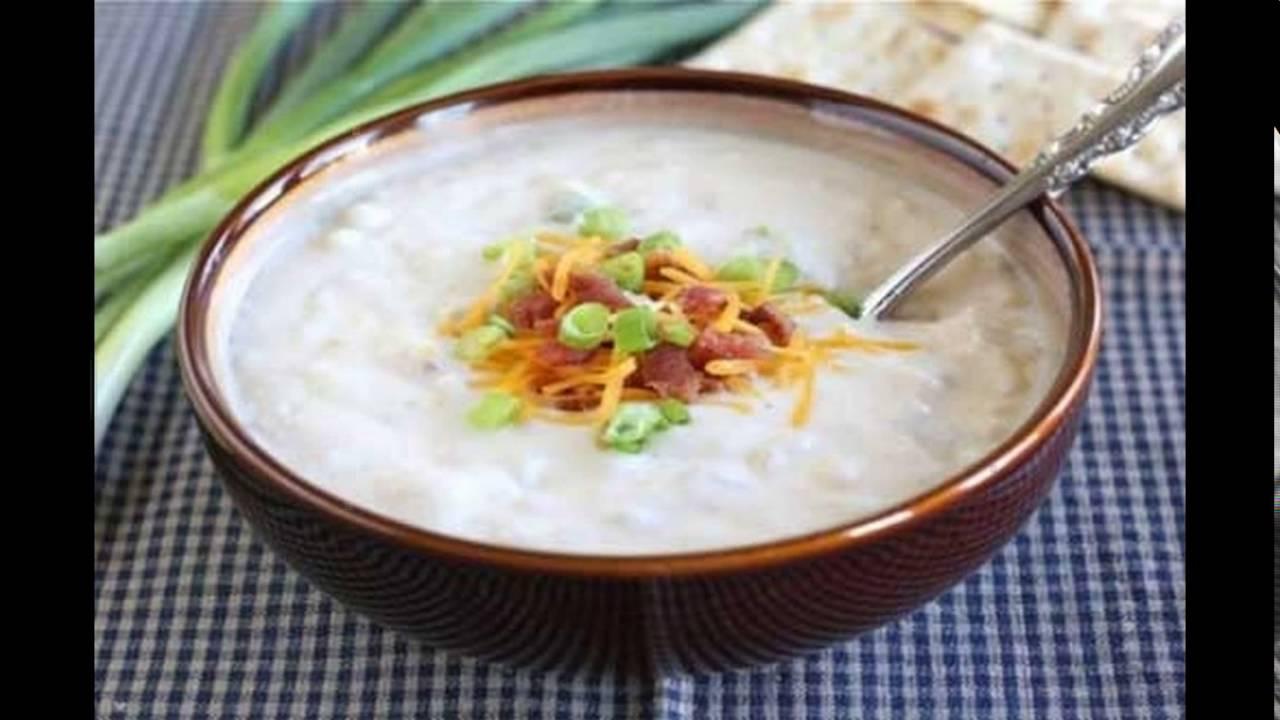 Суп молочный с вермишелью в мультиварке рецепт пошагово