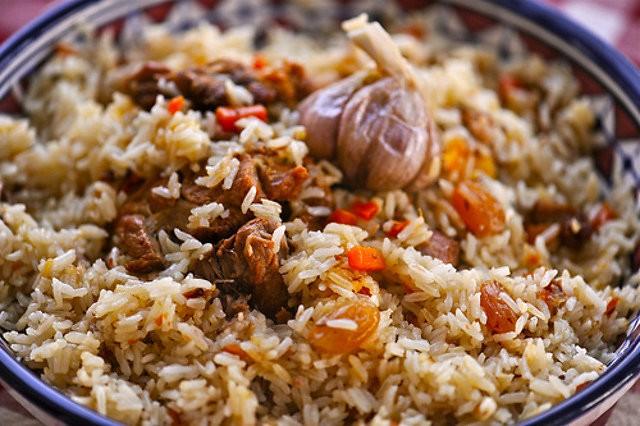 мясо по-китайски рецепт пошагово
