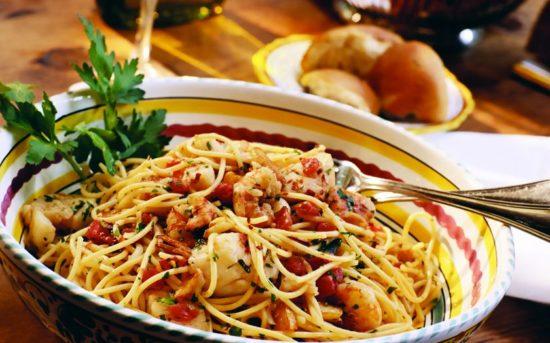 Чеченская кухня рецепты блюд с фото простые и вкусные