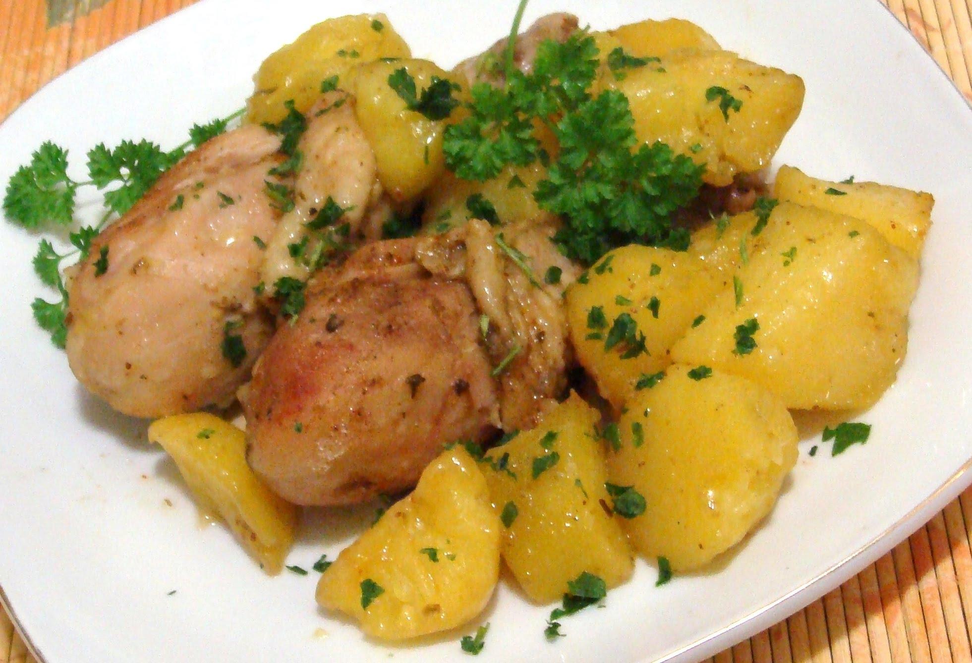 Картошка в рукаве в мультиварке рецепты с фото
