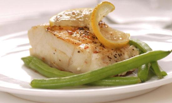 любимые блюда пошаговые рецепты