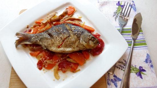 Салат из креветок рецепты в домашних условиях 162
