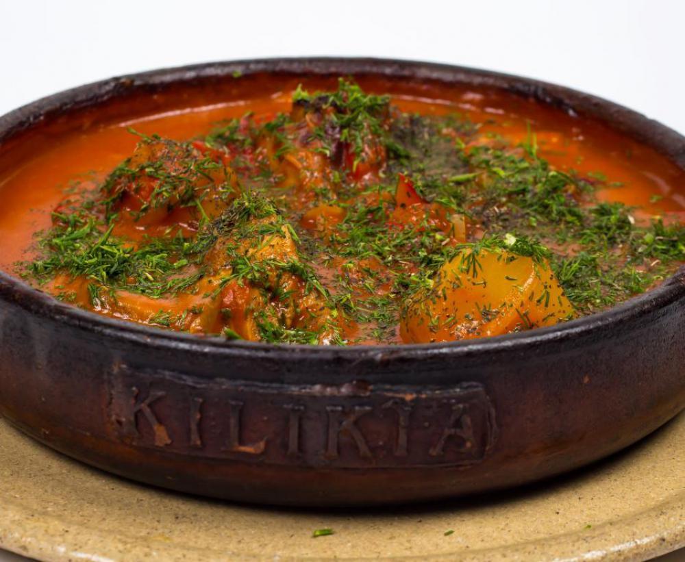 первые блюда армянской кухни рецепты с фото удар флэша