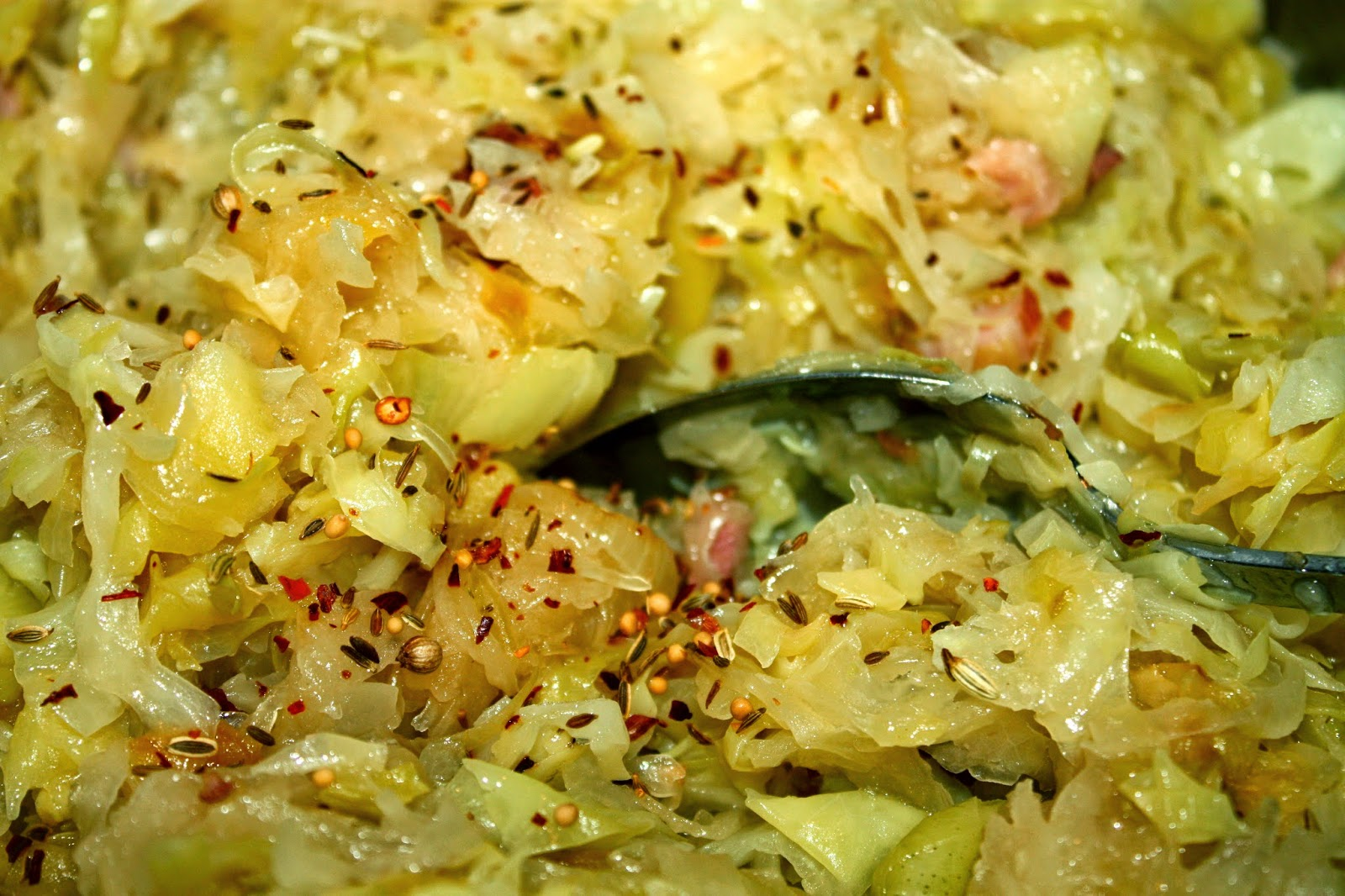 зенита блюда из кислой капусты рецепты с фото фамилия фамилия