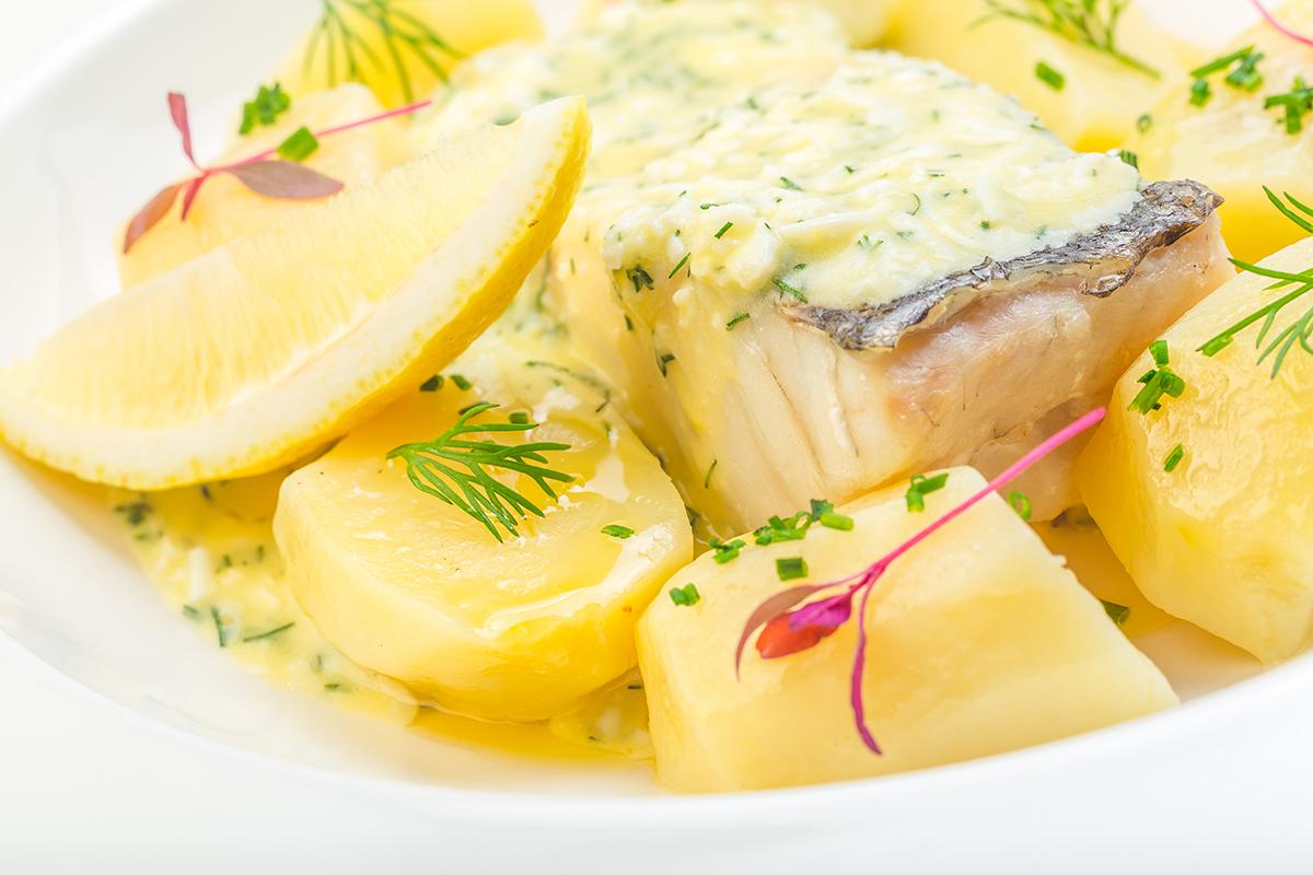 все хорошо припущенная рыба рецепт с фото многолетние