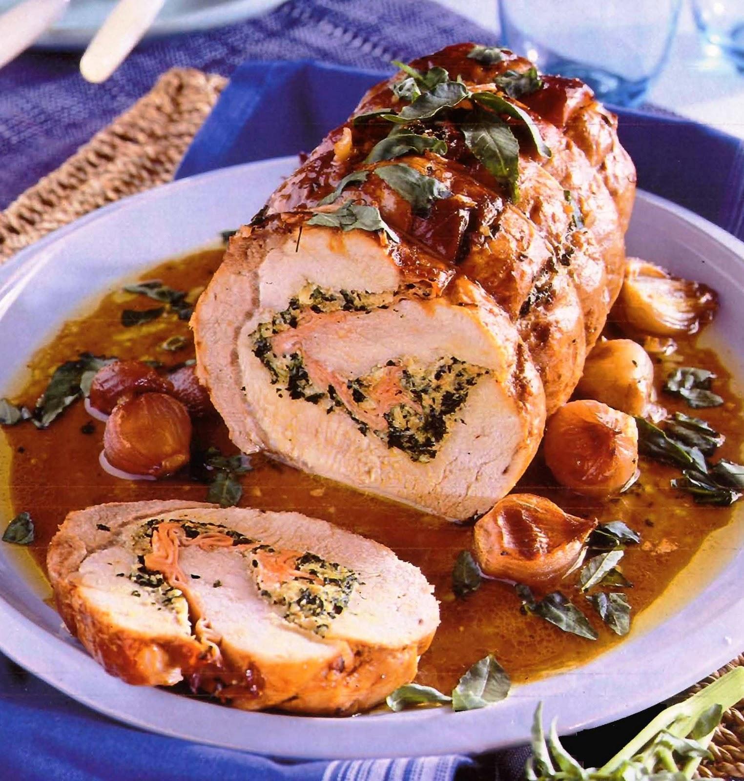 быстрые мясные блюда рецепты с фото длиной колен