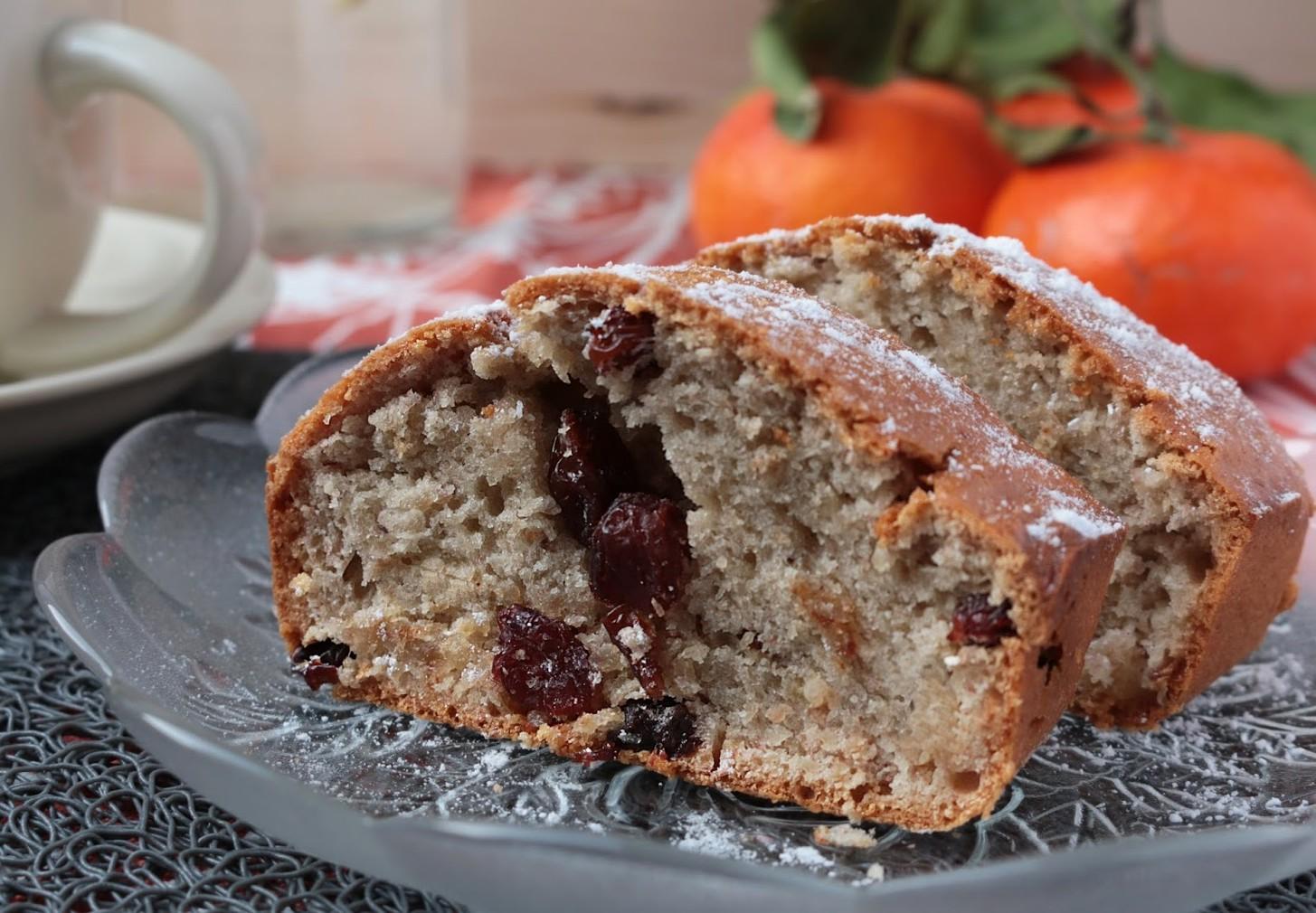 Рецепты тортов украшенные мастикой пошаговое фото