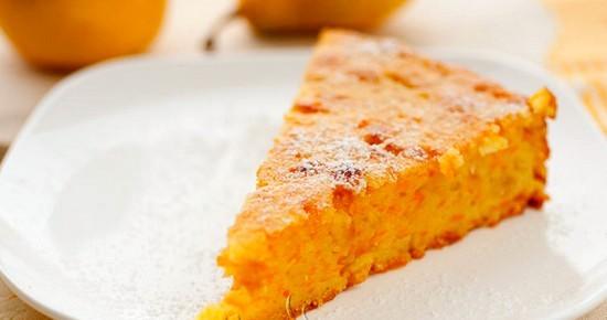 бисквит с медом в мультиварке рецепты с фото