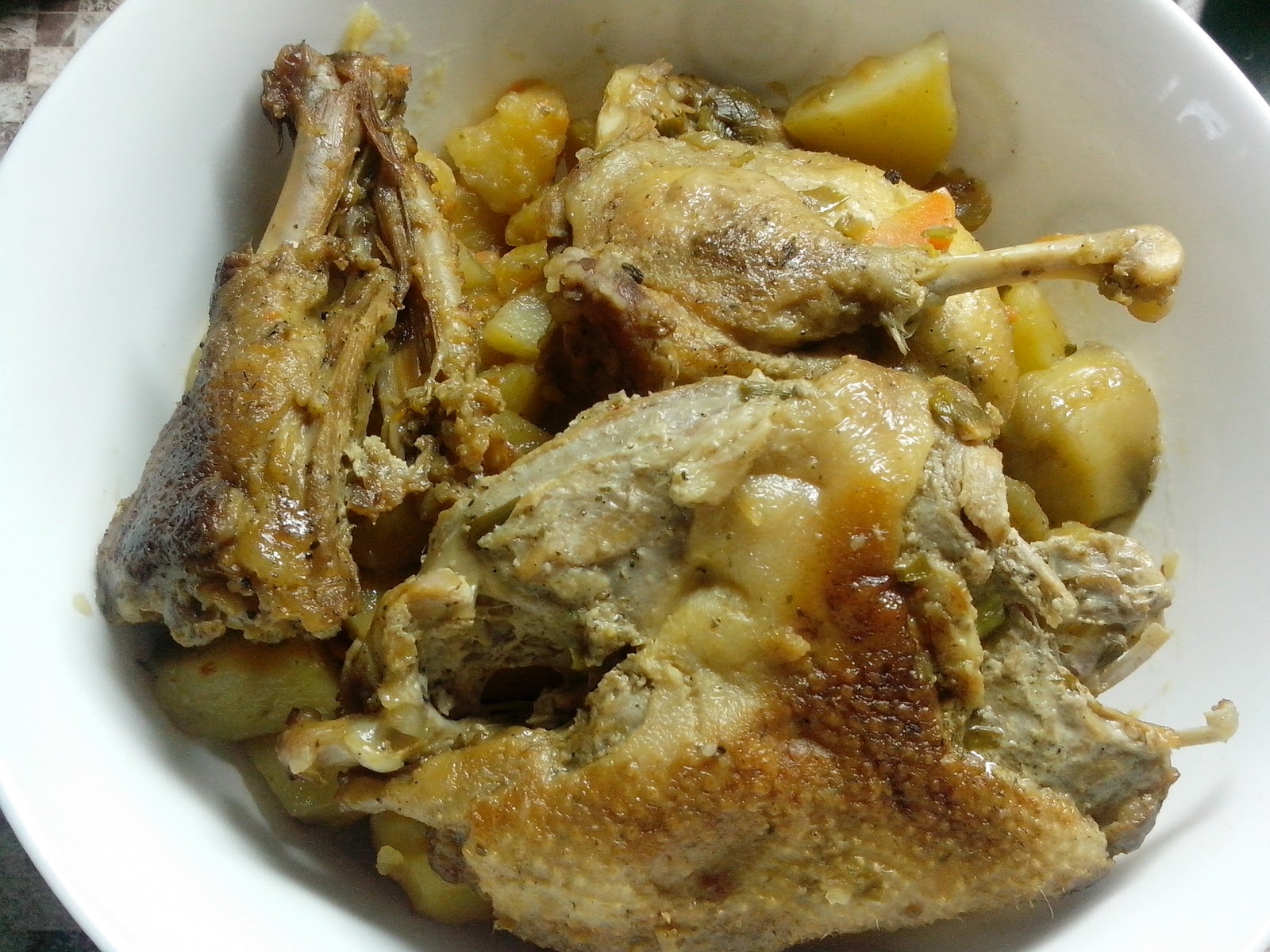 Блюда из курицы диетические рецепты с фото