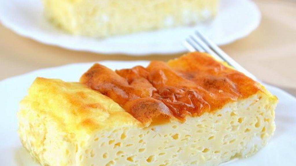 Рецепт приготовления омлета в мультиварке для ребенка пикша рецепты приготовления для детей